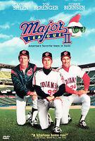 Major League 2 (DVD, 2000)