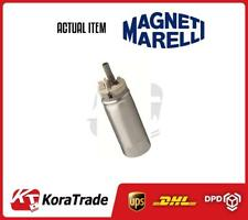 MAGNETI MARELLI ELECTRIC FUEL PUMP 313011300025