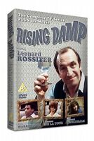 Rising Damp The Complete Collection - Don Warrington, Leonard Rossiter New DVD