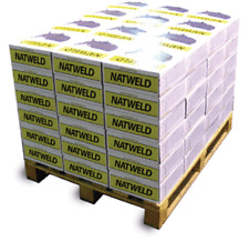 72 ROLL PALLET MIG WELDING WIRE ER70S-6 .035 X 33 LB High quality name brand!!