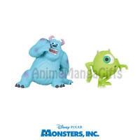 Alien Toy Story Pixar 3D Magnet 2014 REMENT JAPAN