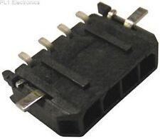 60way IDC MOLEX 90635-1602 socket