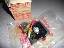 NOS Kawasaki H1 H2 Rectifier 21061-014