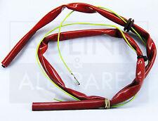 Baxi Combi 80 100 133 il plus chaudières à condensation électrode plomb 5109923