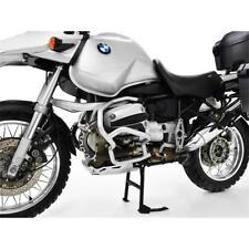 BMW R 1150 GS R1150GS BJ 1994-2004 Sturzbügel Schutzbügel silber