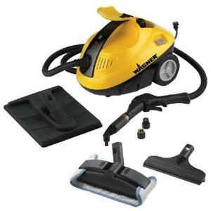 Power Steamer and Cleaner Multipurpose Cleaning Tool Wallpaper Remover Versatile