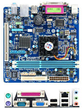 Gigabyte GA-D525TUD (Intel Atom 2x 1.8GHz, Mini-ITX)