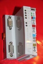 WAGO 750-804   Interbus Controller