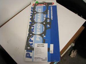 """Fel Pro Cylinder Head Gasket 1028 .041"""" 4.670"""" for Ford BBF 429 460 CJ SCJ"""