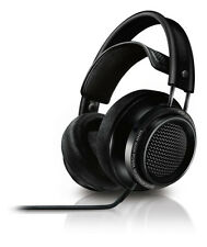 Philips Audio Fidelio X2HR Over-Ear Kopfhörer High Resolution NEU