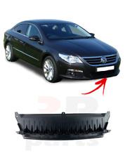 FOR VW PASSAT CC 2008 - 2012 NEW FRONT BUMPER LOWER SPOILER  3C8807651C9B