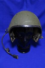 CVC Combat Vehicle Crewman's Communications Helmet