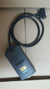 SIEMENS SIMATIC S7 TS ADAPTER / #O M8U 8945 cable
