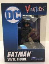 DC Comics Vinimates Batman Vinyl Figure Diamond Select