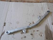 Fork Dust Seals Fits Suzuki RM 125 X 1999 0125 CC