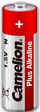 Camelion Pile Alcaline 1,5V LR1 LR01 AM5 LADY E90 4001 N GP910A