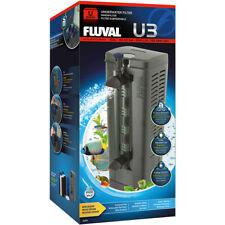 FLUVAL INTERNAL FILTER U3