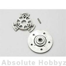 Traxxas Revo Slipper pressure plate and hub (alloy) TRA5351