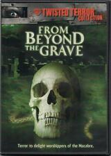 From Beyond the Grave (DVD) 1973 Ian Bannen, Peter Cushing NEW