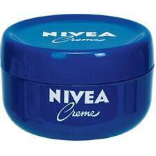 Hidratantes corporales Nivea unisex Creme Tin 150 ml