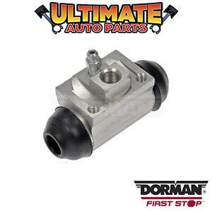 Dorman: W610170 - Drum Brake Wheel Cylinder