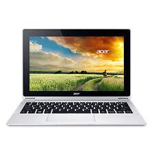 """Acer Aspire Switch 11 SW5-171 11.6"""" Computadora Portátil Core i3 4-Gen 1.5GHz 60GB SSD 4GB Ram"""