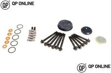 DISCOVERY AND DEFENDER TD5 BRAND NEW CYLINDER HEAD FITTING KIT LBF500020