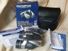 Olympus 8-16 x 25 zoom PC1 Binoculars