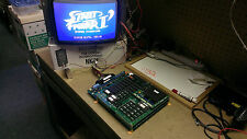 STREET FIGHTER 2 II HYPER FIGHTING - 1992 Capcom - Guaranteed Working Jamma PCB