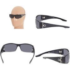 15bedb474cc4a Spy+ Metal   Plastic Frame Sunglasses for Men