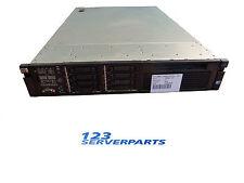 583966-421  DL380G7 Server 2 x X5650