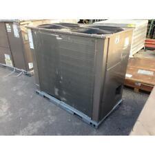 YORK PC120C00A2AAB4 10 TON SPLIT SYSTEM HEAT PUMP, 208/230-60-3, R410A