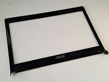Genuine ASUS UL30A LCD Screen Bezel 13N0-FSA0101-1057