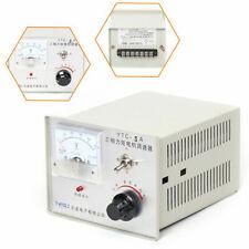 5a 3 Phase Mechatronic Ac Torque Motor Regulator Controller Governor 0 365v