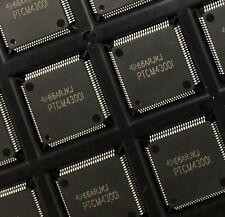 TEXAS INSTRUMENTS PTCM4300I Integrated Circuit IC  **NEW**