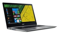 "Acer Swift 3 15.6"" Ultrabook - Core i5 1.6GHz, 8GB RAM, 256GB SSD, Windows 10"