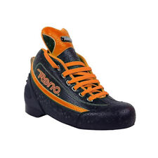 Roller Hockey Boots: Boots Reno Beecomb, Any sizes/colors