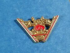 pins pin sport rugby club