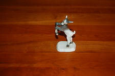 Rosenthal Rare Jumping Goat Figurine 935