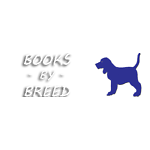 Books By Breed