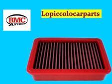 filtro aria BMC FB 539/20 MITSUBISHI OUTLANDER II 2.0 DI-D HP 140 ANNO 07 >