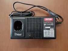 Carica batterie Ryobi mod UBC-1201A ( 105 )