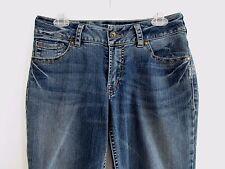 Silver Jeans Suki Size 29/32  NWOT #S5