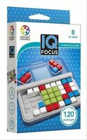 SMART Toys and Games GmbH IQ Focus SG422
