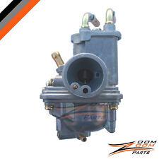 1986 Carburetor YAMAHA YF 60 YF60 4-ZINGER 4 ZINGER ATV Quad Carb Carby