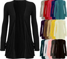 Damen-Pullover & -Strickware aus Viskose ohne Verschluss