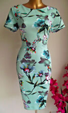 Summer/Beach Stretch Women's Any Occasion Dresses