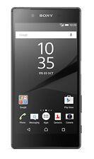 Sony Xperia Z5 Handys ohne Vertrag mit Android und 32GB Speicherkapazität