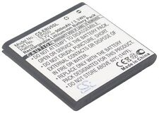 Li-ion Battery for Sony-Ericsson Xperia mini pro Xperia X8 SK17a ST15A SK17i E15