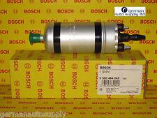 BMW Electric Fuel Pump - BOSCH - 0580464048, 69418, 61448 - NEW OEM